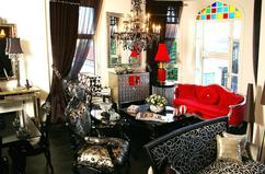 Woonkamer Ideeen Rood : Slaapkamer ideeen rood beste uncategorized ruim slaapkamer kleur