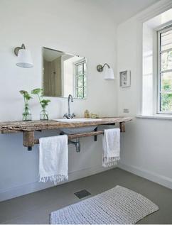 Collectie: Voor de badkamer, verzameld door SiendeWit op Welke.nl