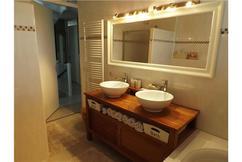 Een Gezellige Badkamer : Offertevoorjeklus een nieuwe badkamer voor familie keursten
