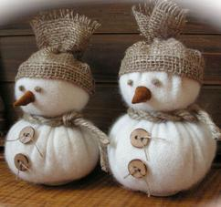 Afbeeldingsresultaat voor klein sneeuwmannetje