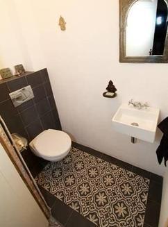 Collectie: Badkamer, verzameld door MandyDowney op Welke.nl