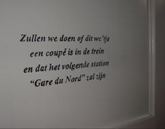 Collectie: Badkamer ideeën, verzameld door taraluna op Welke.nl