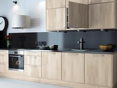Achterwand Modern Keuken : Moderne keukens met kookeiland google zoeken cocinas modernas
