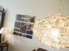 Interieur Strak Klassiek : Strak en klassiek gecombineerd in interieur obly