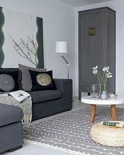 Collectie: Vloerkleed woonkamer, verzameld door marcelenrian op Welke.nl
