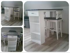 Keuken Tafel Ikea : Keuken krukjes ikea