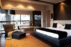 Collectie: slaapkamer, verzameld door cbond op Welke.nl