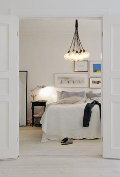 collectie: slaapkamer!, verzameld door deenen op welke.nl, Deco ideeën
