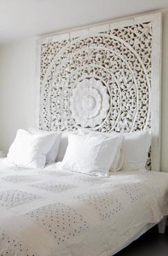 Collectie: Slaapkamer, verzameld door Delepelaar op Welke.nl