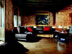 Warme Gezellige Woonkamer : Gezellige woonkamer ideeen full size of warme gezellige woonkamer