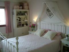 Roze Slaapkamer Ideeen : Babykamer roze met grijs u cartoonbox