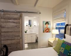 Schuifdeur Voor Badkamer : Badkamer idee voor kleine badkamer foto geplaatst door inge op