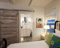 Schuifdeur In Slaapkamer : Slaapkamer schuifdeur elegant en plaatsbesparend elegant living