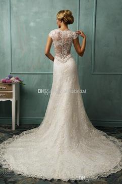 7e8b8eb7d461f0 Collectie  bruiloft