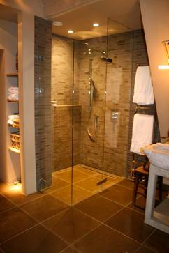 Collectie: badkamer, verzameld door Silvy103 op Welke.nl