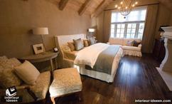 Slaapkamer Ideeen Romantisch : Je slaapkamer romantisch maken tips en inspiratie wiki wonen