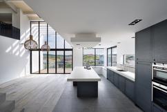 Vide In Huis : Vide in huisinterieur inrichting interieur inrichting