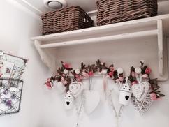 Collectie wc verzameld door roosje roos op welke