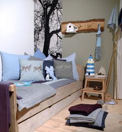 collectie: slaapkamer jongen, verzameld door msw op welke.nl, Deco ideeën