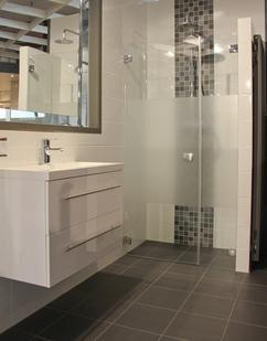 Collectie: Badkamers, verzameld door marceljanssen op Welke.nl