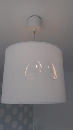De Leukste Ideeen Over Ikea Lampen Vind Je Op Welke Nl