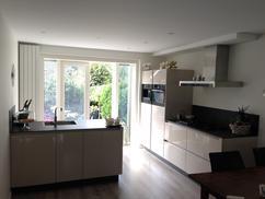 Extra Werkblad Keuken : Extra werkruimte met spoelbak attika nieuws startpagina voor