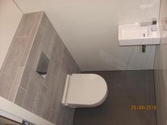 Toilet Verlichting Ideeen : Toilet verbouwen ideeën i love my interior