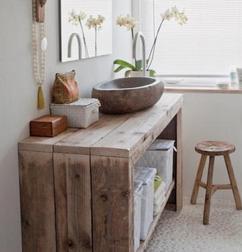 Collectie: Ideeën voor badkamer, verzameld door Hiltje1 op Welke.nl