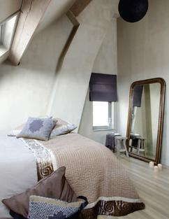 Collectie: Slaapkamer ideeën, verzameld door kimley op Welke.nl