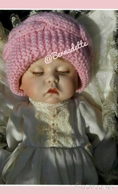 De Leukste Ideeën Over Baby Gebreid Vind Je Op Welkenl