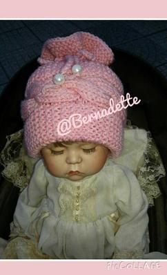 De Leukste Ideeën Over Baby Warm Vind Je Op Welkenl