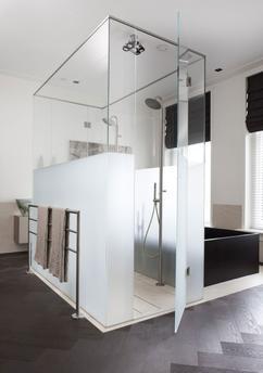 Collectie: Zolder & Badkamer, verzameld door edwin-nieuwpoort op ...