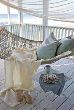 Hangmat Voor Op Balkon.Collectie Balkon Verzameld Door Maxx Op Welke Nl