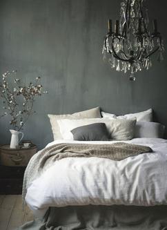 Collectie: Slaapkamer US, verzameld door Cindy1 op Welke.nl