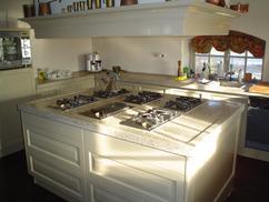 Keuken losse elementen ikea in mooi collecties van showroomkeukens