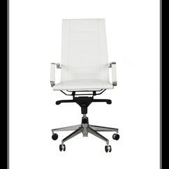 Loods 5 Bureaustoel.De Leukste Ideeen Over Bureaustoelen Vind Je Op Welke Nl