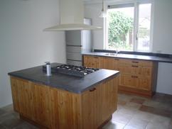 Keukeneiland Zelf Maken : Zelf keukeneiland maken ideeën voor het huis kitchen house en