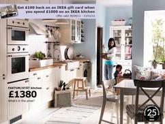 De Leukste Ideeen Over Ikea Keuken Wit Vind Je Op Welke Nl