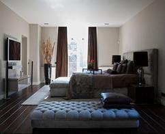 Eric Kuster Badkamer : Design badkamer den haag goedkoop project penthouse den haag eric