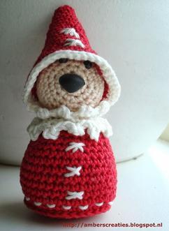 De Leukste Ideeën Over Kerstman Vind Je Op Welkenl