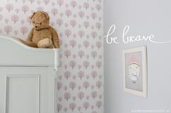 Babykamer Ideeen Behang : Babykamer behang hout ontzagwekkende slaapkamer met steigerhout