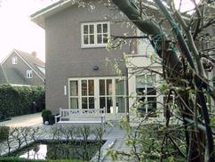 Idee voor een overkapping van het terras tuin ideeen