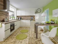 Groene Accessoires Woonkamer : Tags groen combineren groene keuken groene muur groene muur