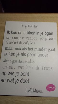 welke nl spreuken Collectie: Spreuken, verzameld door Wilschepers op Welke.nl welke nl spreuken