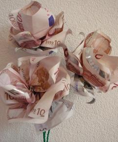 Collectie Cadeau Ideeen Verzameld Door Jonneke61 Op Welkenl
