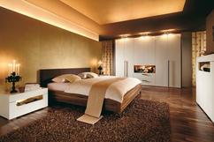 Een Rustgevende Slaapkamer : Beroemd kleur slaapkamer rustgevend fk u aboriginaltourismontario