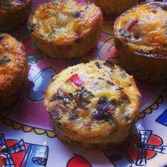 De Leukste Ideeën Over Makkelijke Muffins Vind Je Op Welkenl