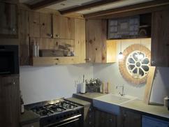 Inspiratie Verbouwing Keuken : Keuken inspiratie genius choicegenius choice