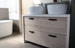 Houten meubel outlet de meubel outlet van nederland