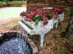 Waterval In Tuin : Rvs watervallen rvs waterval victoriafall long lip rvs waterval